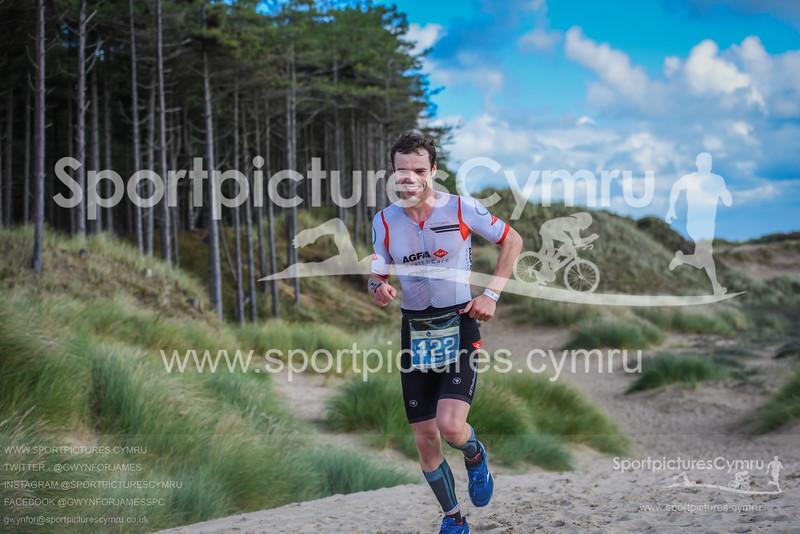 Sandman Triathlon-1023-SPC_3521
