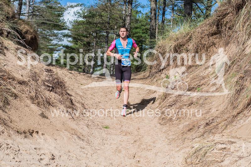 Sandman Triathlon-1000-DSC_9298
