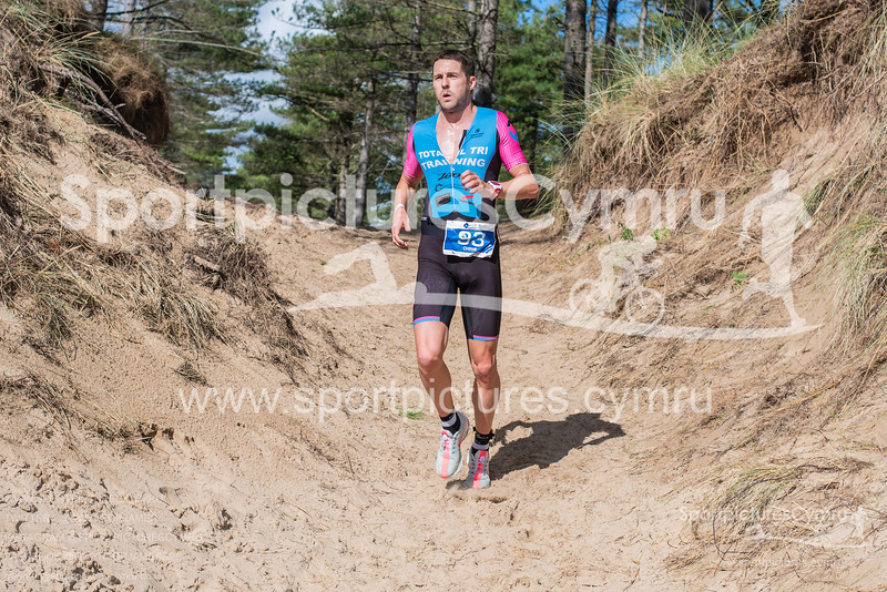 Sandman Triathlon-1004-DSC_9301