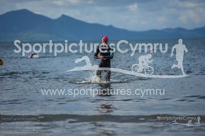 Sandman Triathlon-1018-SPC_2517