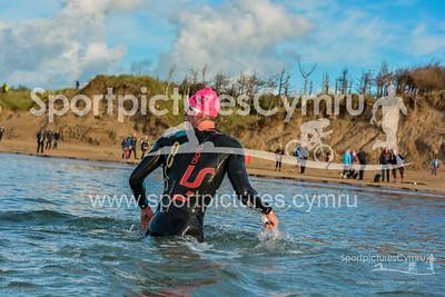 Sandman Triathlon-1007-DSC_8022