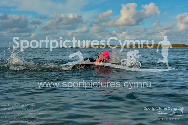 Sandman Triathlon-1005-DSC_8013