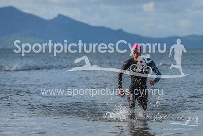 Sandman Triathlon-1019-SPC_2518