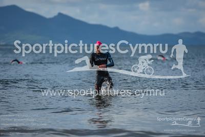 Sandman Triathlon-1017-SPC_2516