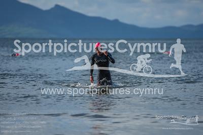 Sandman Triathlon-1013-SPC_2512