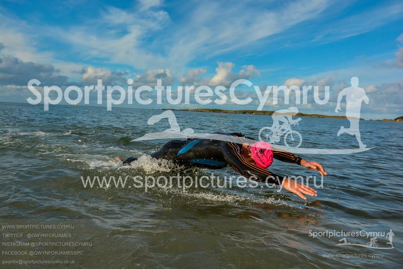 Sandman Triathlon-1022-DSC_8032