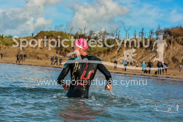 Sandman Triathlon-1008-DSC_8023