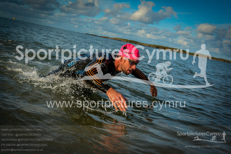 Sandman Triathlon-1021-DSC_8031