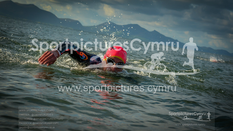 Sandman Triathlon-1009-DSC_8025