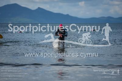 Sandman Triathlon-1016-SPC_2515