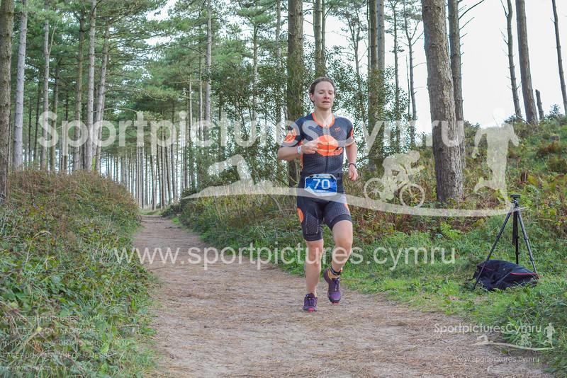 Sandman Triathlon -1023-DSC_8772