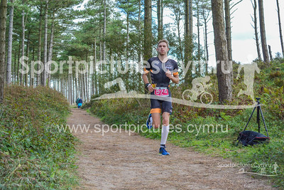 Sandman Triathlon -1020-DSC_8769