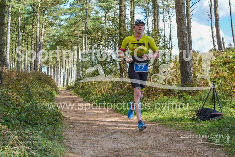 Sandman Triathlon -1014-DSC_8758