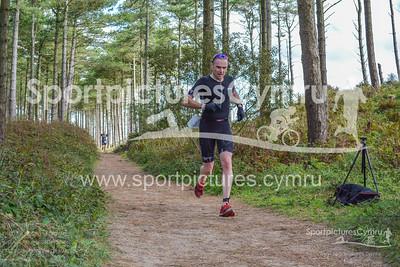 Sandman Triathlon -1018-DSC_8766