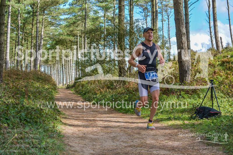 Sandman Triathlon -1006-DSC_8750