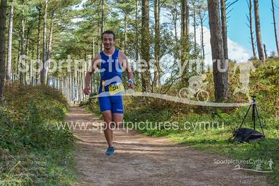 Sandman Triathlon -1012-DSC_8756