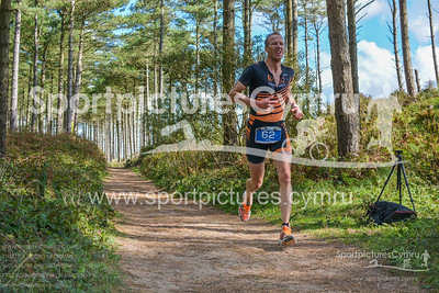 Sandman Triathlon -1005-DSC_8749