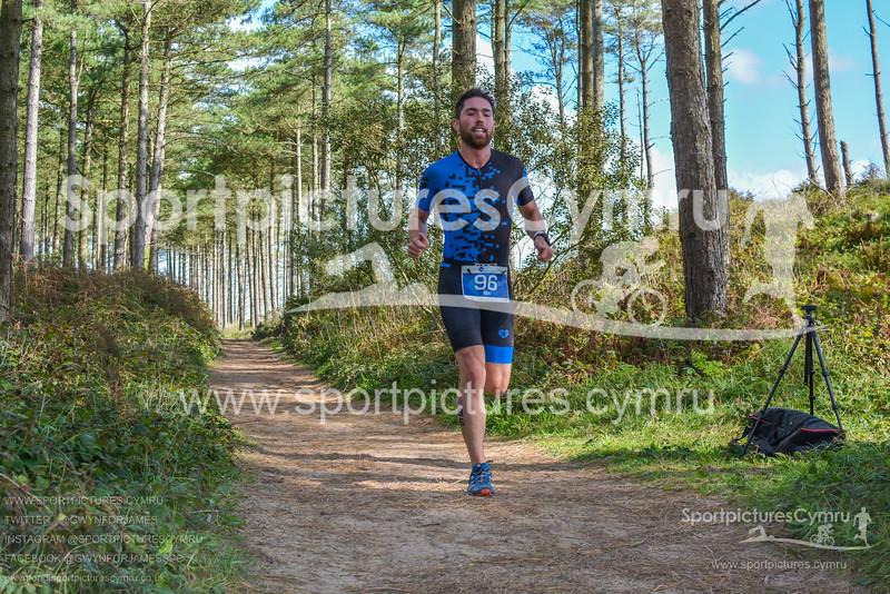 Sandman Triathlon -1011-DSC_8755