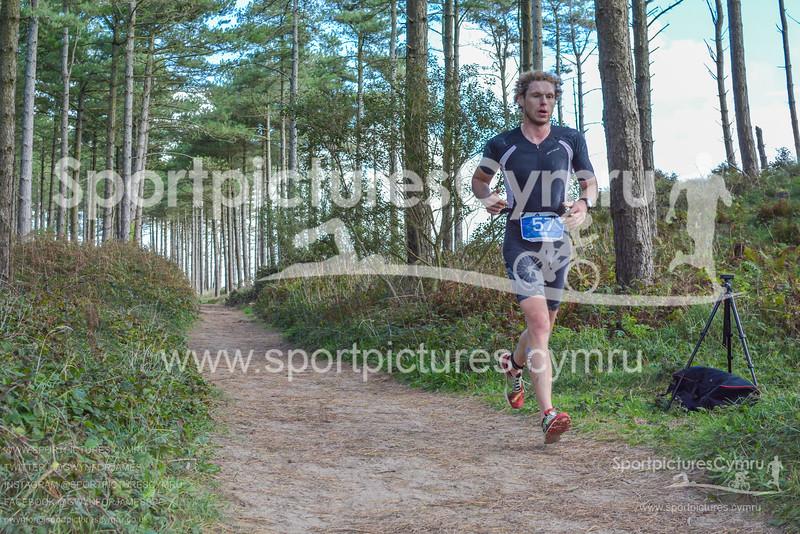 Sandman Triathlon -1009-DSC_8753