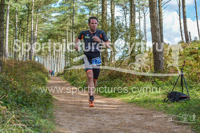 Sandman Triathlon -1016-DSC_8760