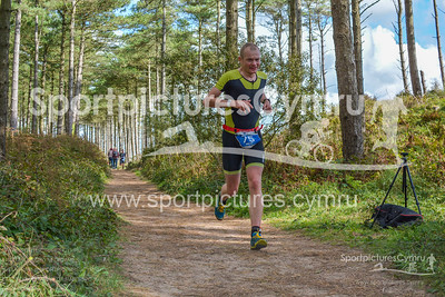 Sandman Triathlon -1015-DSC_8759