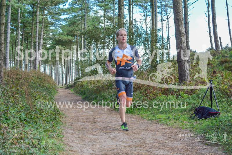 Sandman Triathlon -1008-DSC_8752