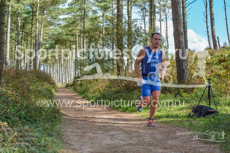 Sandman Triathlon -1013-DSC_8757