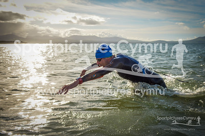 Sandman Triathlon-1007-DSC_8297