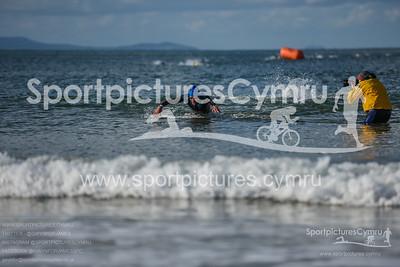 Sandman Triathlon-1001-SPC_2782