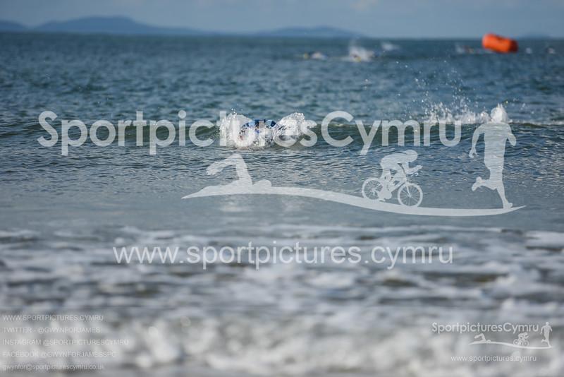 Sandman Triathlon-1003-SPC_2784