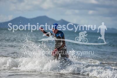 Sandman Triathlon-1013-SPC_2790