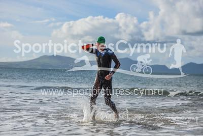 Sandman Triathlon-1012-SPC_2789