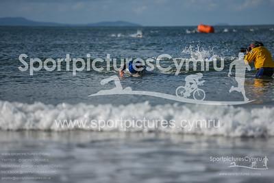 Sandman Triathlon-1002-SPC_2783