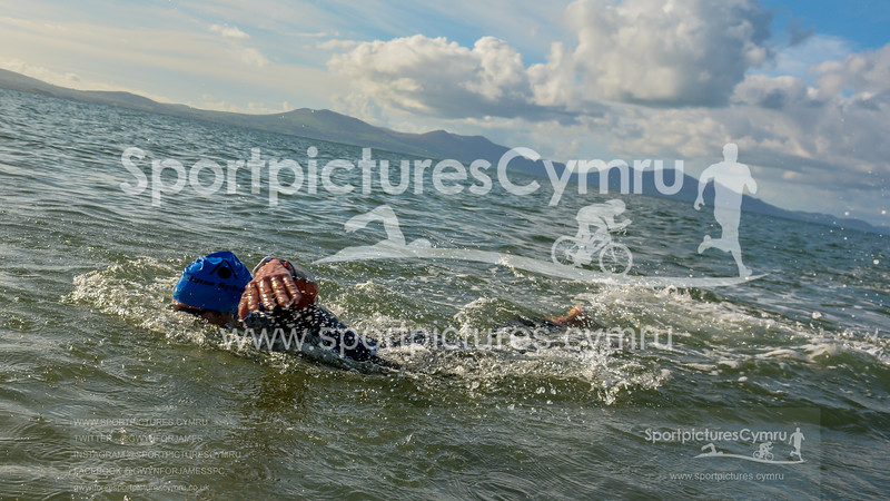 Sandman Triathlon-1006-DSC_8295