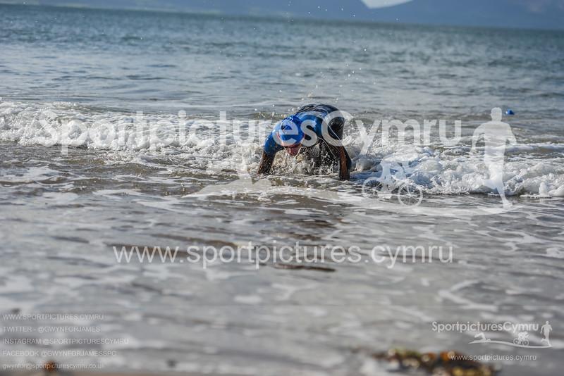Sandman Triathlon-1021-SPC_2796