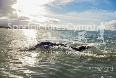 Sandman Triathlon-1009-DSC_8299
