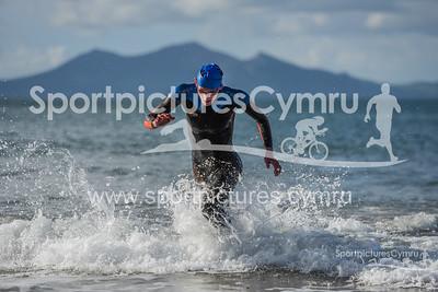 Sandman Triathlon-1016-SPC_2791