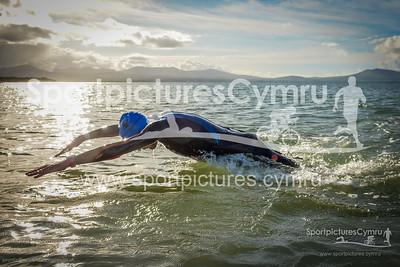 Sandman Triathlon-1008-DSC_8298