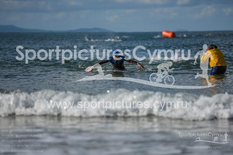 Sandman Triathlon-1000-SPC_2781