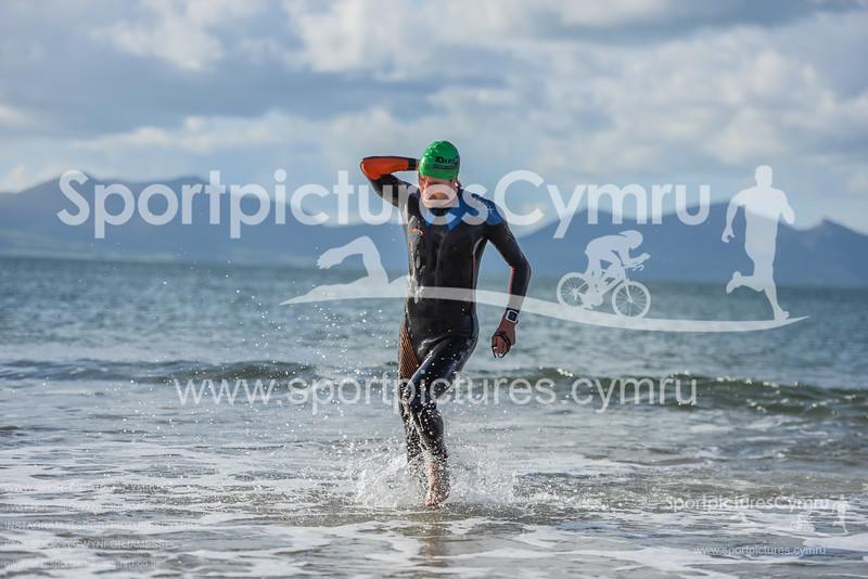 Sandman Triathlon-1010-SPC_2787