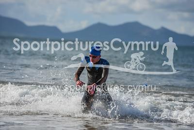 Sandman Triathlon-1017-SPC_2792