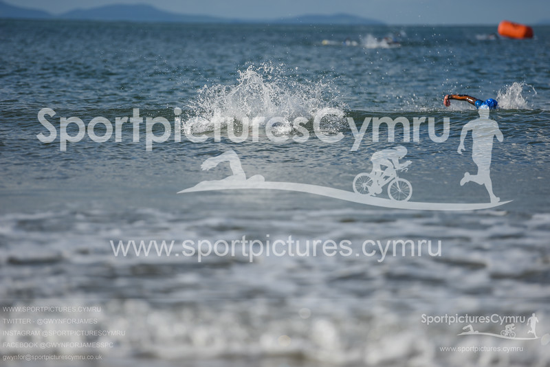 Sandman Triathlon-1004-SPC_2785