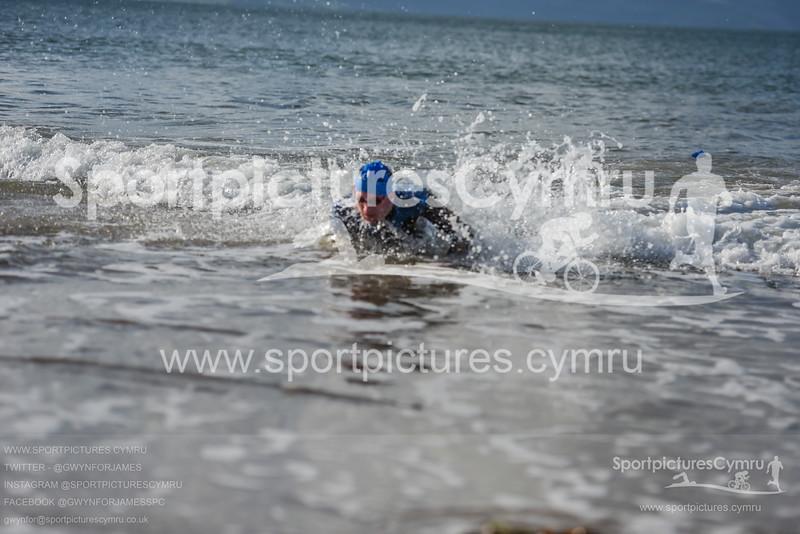 Sandman Triathlon-1019-SPC_2794