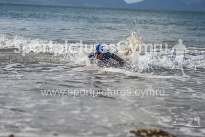 Sandman Triathlon-1020-SPC_2795