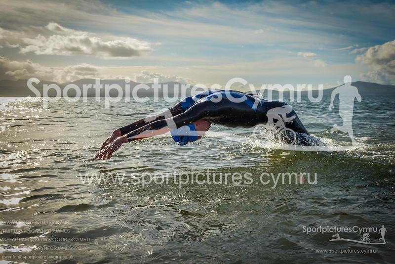 Sandman Triathlon-1014-DSC_8304