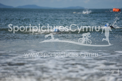 Sandman Triathlon-1005-SPC_2786
