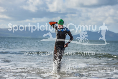 Sandman Triathlon-1011-SPC_2788