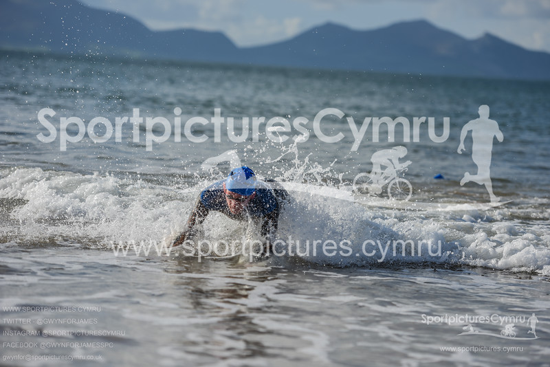 Sandman Triathlon-1018-SPC_2793