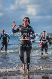 Sandman Triathlon-1027-SPC_3255