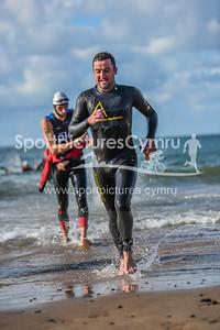 Sandman Triathlon-1022-SPC_3249